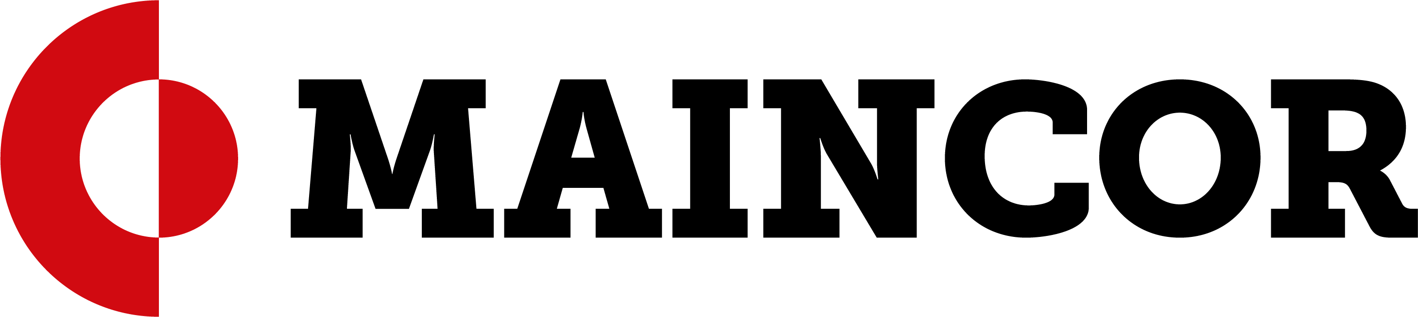 Maincor