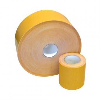 MFL Adhesive joint tape 12m roll