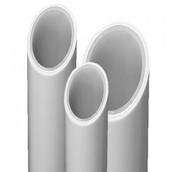 MPR Composite pipe in bars PE-RT / Alu / PE-RT 16 x 2,0 / 3,5 m