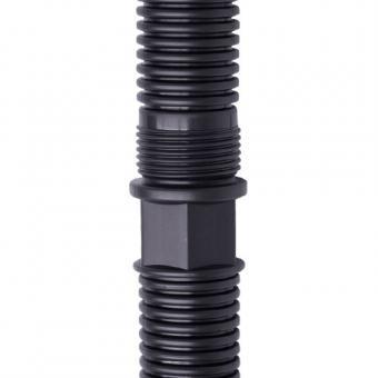 """MPX / MPR KONPEX Corrugated pipe 25 x 3/4"""""""
