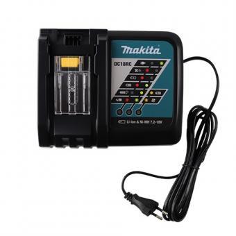 MPX Ladegerät für Schiebewerkzeug 230V