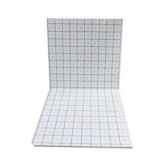 MFL Folding plate 30 WLG 035 / 100 kPa