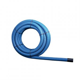 MAI MAINAIR - ventilation pipe 63 x 6,3