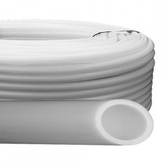 MFL PE-Xa pipe with EVOH (5-layer) 16 x 2,0 / 300 m