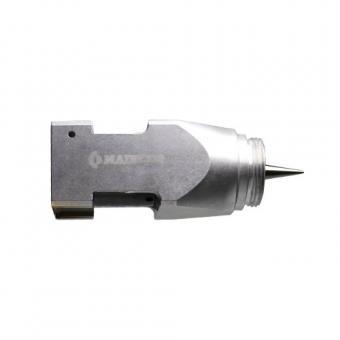 MPX Aufweitadapter 16 - 32