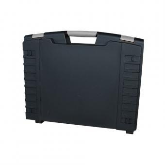 MPX Koffer für Schiebewerkzeug 16 - 32